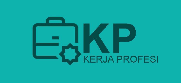INFO Kerja Profesi (KP)